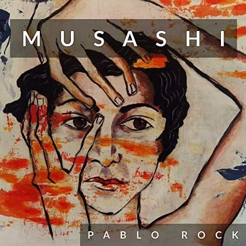 Pablo Rock