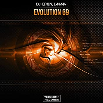 Evolution 69