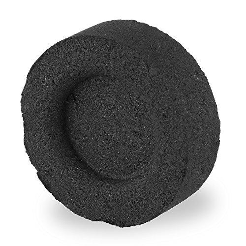 Taffstyle selbstzündende Kohle - 2