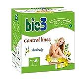 Bio3 Control Línea - 100 Sobres