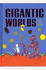 Gigantic Worlds Unknown Binding