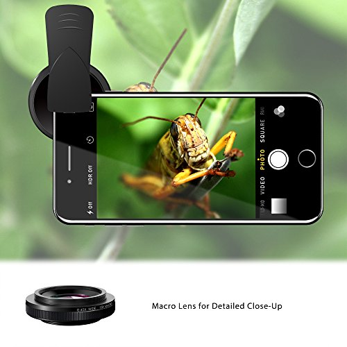 Tunery,Mini Spy Camera, 1080P Full HD Hidden Cameras with Motion Detection and Loop Recording