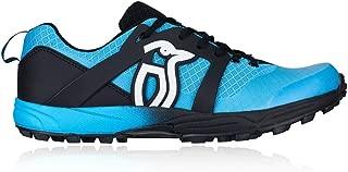 Kookaburra Xenon Hockey Shoes - SS19