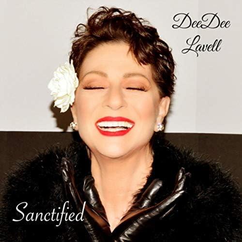Dee Dee Lavell