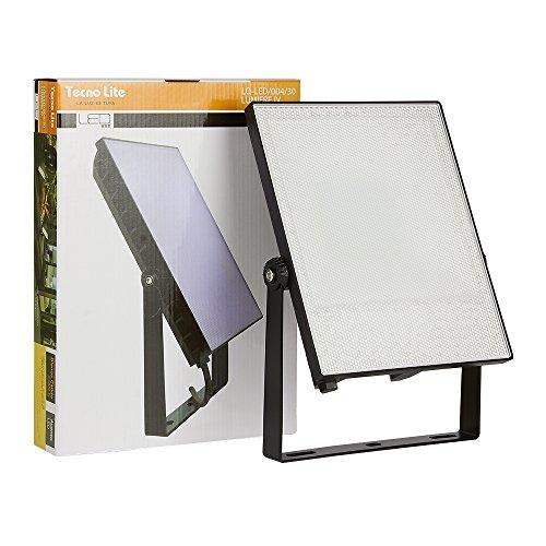 Lista de Reflectores de luz para exteriores disponible en línea para comprar. 7