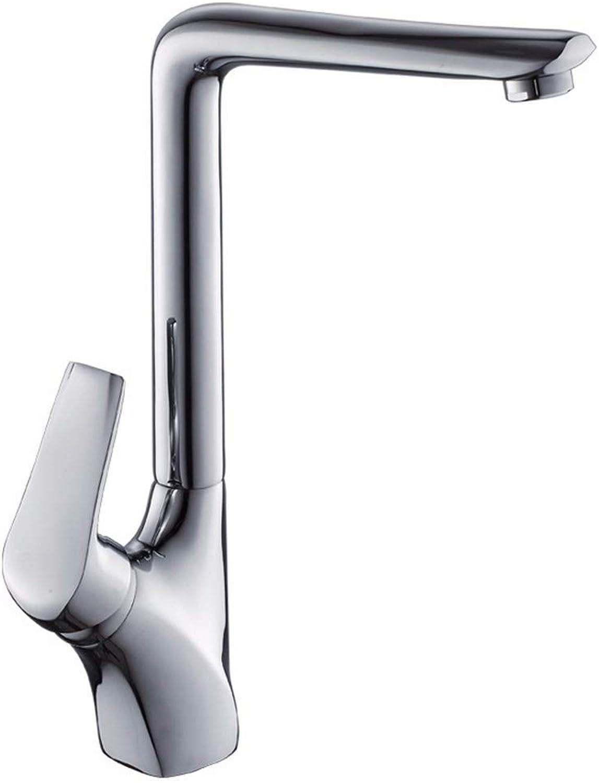FT-13 Hot and Cold Faucet Retro Faucet Kitchen Bathroom Faucet Kitchen Faucet Mixing hot and Cold Kitchen Faucet Sink