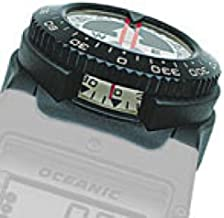Oceanic Optional SWIV Compass for Pro Plus and Pro Plus II Computers