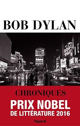 Chroniques: Volume I