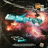 Espacio (feat. Bloke Shan & Sean Mode) [Explicit]