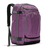 df828e2d209 Best Backpacks for Disney World (Reviews of the top Disney Backpacks)