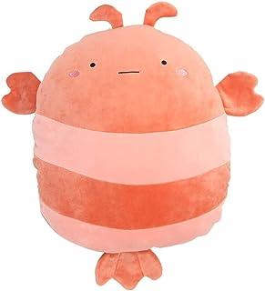 Cute Stuffed Animal toySoft Lobster Plush pillowGirl boy Birthday, Valentine's Day, Christmas