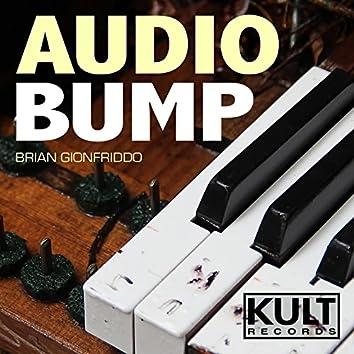 Kult Records Presents: Audio Bump