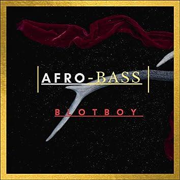 Afro-BASS