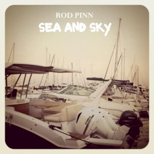 Rod Pinn