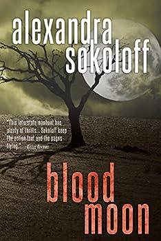 Blood Moon  The Huntress/FBI Thrillers Book 2