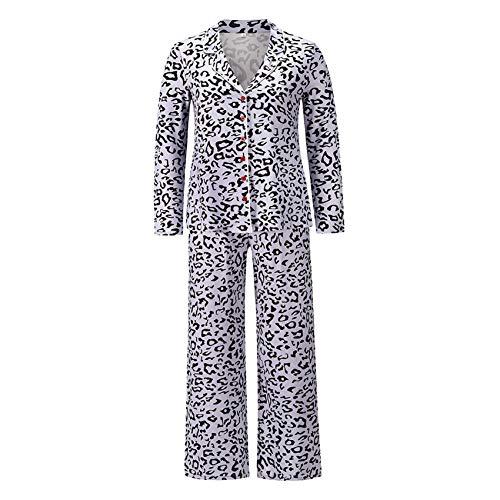 Nuevo Traje De Mujer Pantalones Casuales Casuales Pijamas Deportivos De Dos Piezas