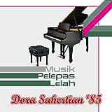 Musik Pelepas Lelah '85