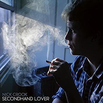 Secondhand Lover