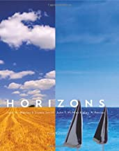 Horizons, 5th Edition (World Languages)