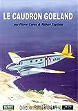Le Caudron goéland