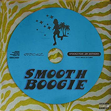 Smooth Boogie