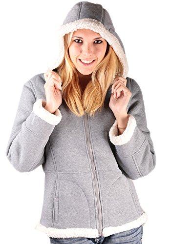 Opiniones de Ropa de abrigo para Bebé para comprar online. 8