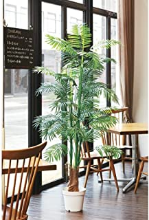 アレカヤシ 人工樹木 オリジナル