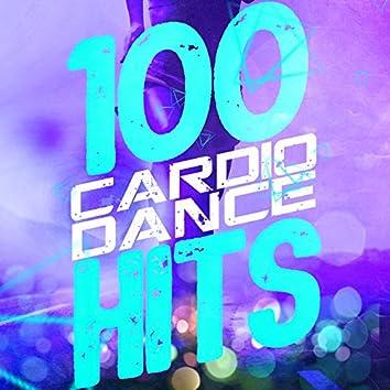 100 Cardio Dance Hits