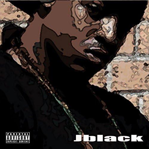 Jblack