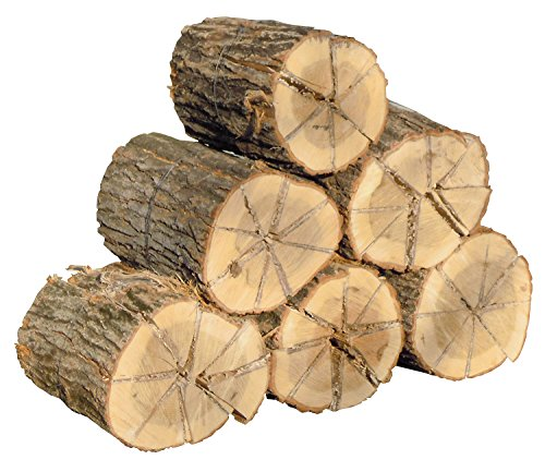 ベストログこだわりの長時間よく燃える薪(マッキ?君)100kg 群馬県産ナラ材 職人こだわりの自然乾燥 2シーズンしっかり乾燥させた高品質な薪 驚きの長時間燃焼 薪ストーブ 暖炉 アウトドア 薪窯にも **お届けエリア毎に配送料が異なります
