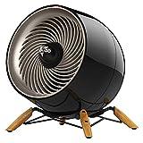 Vornado Glide Vortex Heater (Renewed)