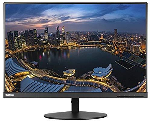 Lenovo 61B4MAT1EU ThinkVision T24d 60,9 cm (24 Zoll) Monitor