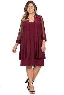 Best r&m richards dress size chart Reviews