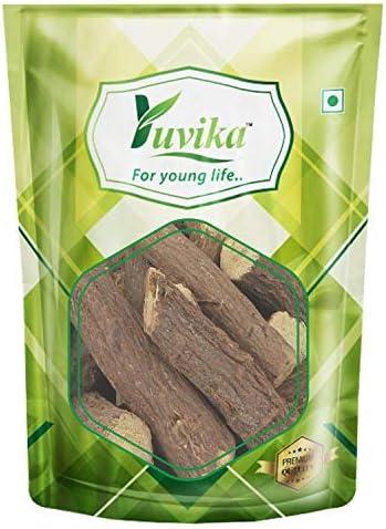 YUVIKA Mulethi - Multhi Yashtimadhu Spl Glabra All stores are sold Glycyrrhiza Seasonal Wrap Introduction