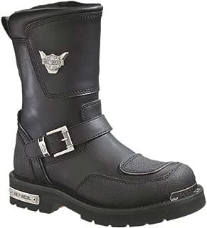 Harley-Davidson Men's Shift Boot
