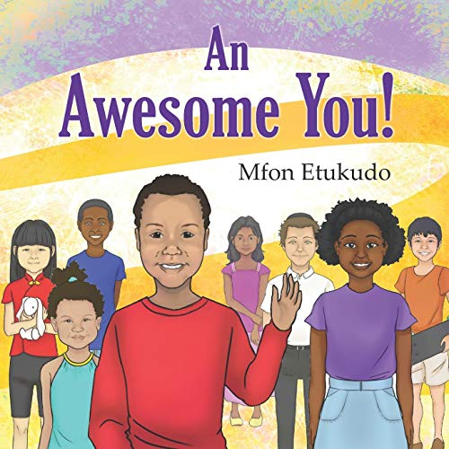 An Awesome You
