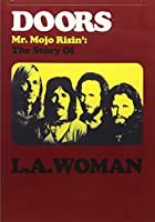 Mr Mojo Risin: the Story of L.a. Woman / [DVD] [Import]