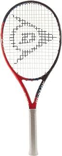 Dunlop Force 100 Tennis Racquet (4-1/2)