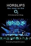 Horslips - The Road to the O2 - Horslips