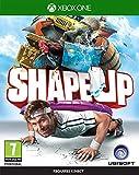 Shape Up [Importación Francesa]