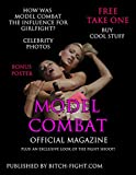 Model Combat: The Official Magazine (English Edition)