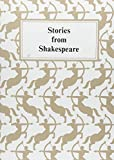 Stories from Shakespeare シェイクスピア物語 (博読用シリーズ)