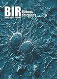 BIR. Biólogo Interno Residente. Últimas ediciones: Recopilación de exámenes tipo test sobre Biología y Bioquímica (2.600 preguntas)