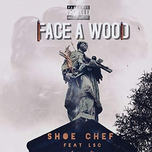 Shoe Chef