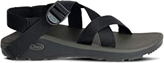 Best chaco z cloud 2 mens Reviews