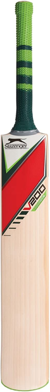 Slazenger SL V200 Ultimate Cricket Bat