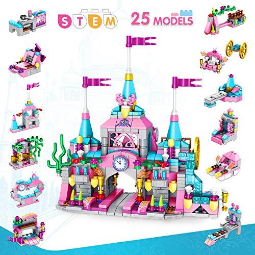 Spielzeug 9 Jahre Produktvergleich » Der grosse