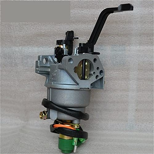 GX340 Vergaser AY P23 kompatibel mit...