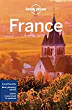 France (Country Regional Guides)
