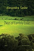 Days of Earthly Exile